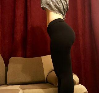 Евочка - Эротический массаж, 29 лет, Комендантский проспект, фото - 1341310702