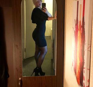 Евочка - Эротический массаж, 29 лет, Адмиралтейская, фото - 136924932