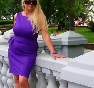Инга - Эротический массаж, 42 лет, Ростов на Дону, фото - 1484347659
