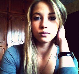 Катя - Эротический массаж, 20 лет, Тульская, фото - 1239070345