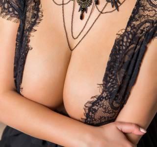 Саша - Эротический массаж, 28 лет, ЮЗАО, фото - 962133267