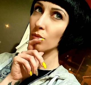 Вероника - Эротический массаж, 30 лет, Тольятти, фото - 344960557