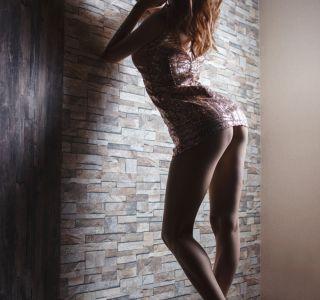 Диана - Эротический массаж, 22 лет, Тольятти, фото - 2009196917