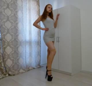 мария - Эротический массаж, 24 лет, Домодедовская, фото - 2077949391