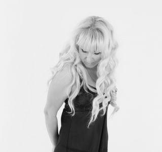 Алена - Эротический массаж, 38 лет, Тимирязевская, фото - 463767733