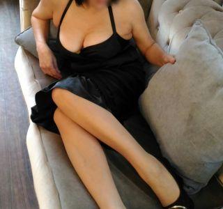 Марина - Эротический массаж, 48 лет, Проспект Ветеранов, фото - 13977949