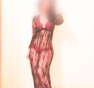 Марго - Эротический массаж, 28 лет, Железнодорожный, фото - 1924919436