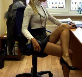 Соня - Эротический массаж, 38 лет, Чернышевская, фото - 1561982918