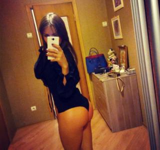 Зина - Эротический массаж, 25 лет, Курская, фото - 1673103781