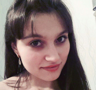 Яна - Эротический массаж, 22 лет, Тульская, фото - 364950411