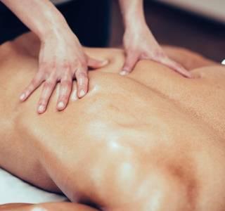 Эля - Эротический массаж, 25 лет, Калининград, фото - 2059978775