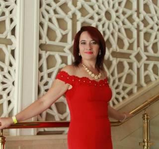 Светлана - Эротический массаж, 36 лет, Тверь, фото - 1957321202