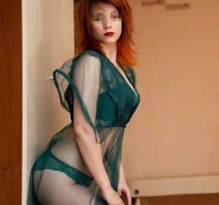 Ксюша - Эротический массаж, 32 лет, СЗАО, фото - 680789691