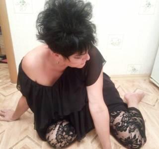 ЛИНА - Эротический массаж, 55 лет, Ростов на Дону, фото - 1427106607