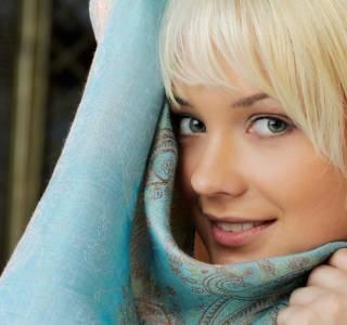 Карина - Общий массаж, 24 лет, Молодежная, фото - 352636336