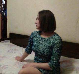 наталия - Общий массаж, 35 лет, САО, фото - 637132325