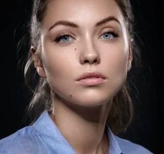Мила - Общий массаж, 23 лет, Славянский бульвар, фото - 810178222