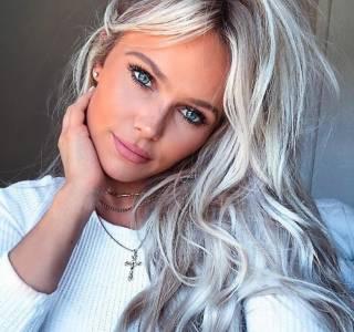 Валерия - Общий массаж, 18 лет, Москва, фото - 1045224991