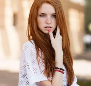 Вита - Общий массаж, 23 лет, Славянский бульвар, фото - 1087106417