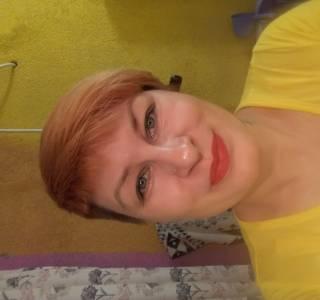 Елена - Общий массаж, 44 лет, Самара, фото - 663626310