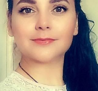 Наталья - Общий массаж, 35 лет, Краснодар, фото - 720628213