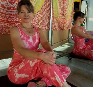 Профессиональный массаж - Общий массаж, 41 лет, Чистые пруды, фото - 936322166