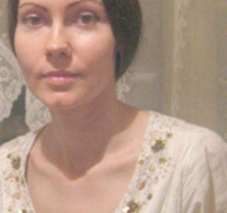 Диана - Общий массаж, 31 лет, Автозаводская, фото - 1509164291