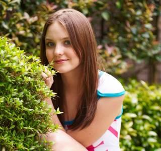 Лиза - Общий массаж, 25 лет, Кунцевская, фото - 740595510
