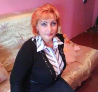 Елена - Общий массаж, 50 лет, Уфа, фото - 268436103