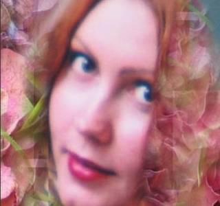Диана - Общий массаж, 31 лет, Петровско-Разумовская, фото - 173915185