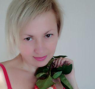 Яна - Общий массаж, 37 лет, Геленджик, фото - 1147445363