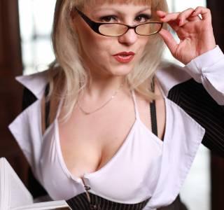 Изольда - Общий массаж, 35 лет, Волжская, фото - 613860926