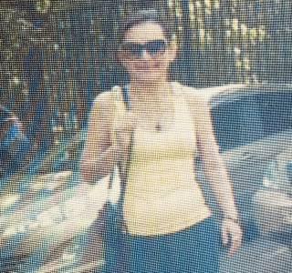Света - Общий массаж, 39 лет, ЦАО, фото - 856792928