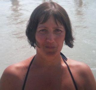 Светлана - Общий массаж, 35 лет, ЮЗАО, фото - 509781749