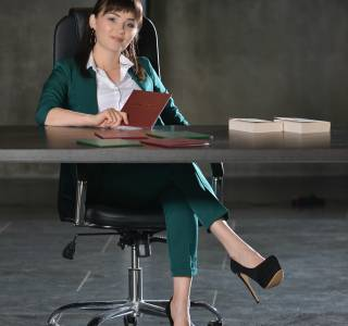 лилия - Общий массаж, 27 лет, Молодежная, фото - 226251436