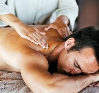 Елена - Общий массаж, 45 лет, Иркутск, фото - 64843744