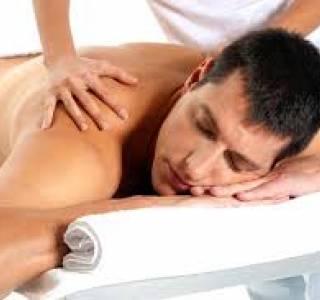 Яна - Общий массаж, 37 лет, Геленджик, фото - 1710547636