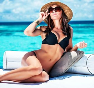 Катерина - Общий массаж, 35 лет, САО, фото - 1200834108