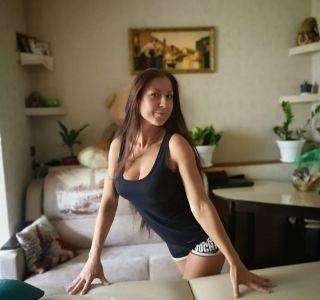 Екатерина  - Общий массаж, 28 лет, Ростов на Дону, фото - 1863364302