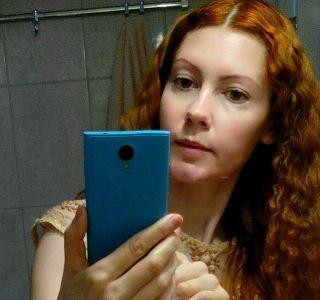 Диана - Общий массаж, 31 лет, Автозаводская, фото - 39518228