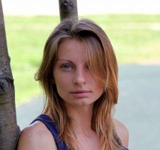 Олеся - Общий массаж, 32 лет, ЦАО, фото - 1585398227