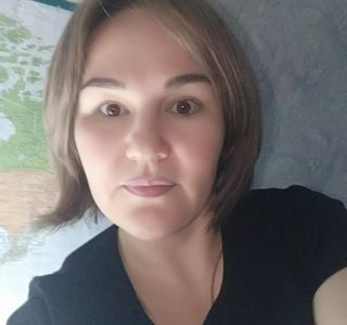 Наталья - Общий массаж, 36 лет, ЮЗАО, фото - 892807664