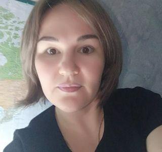 Наталья - Общий массаж, 36 лет, Бульвар Дм. Донского, фото - 2043530992