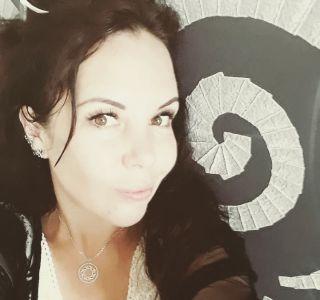 Ирина - Общий массаж, 34 лет, Геленджик, фото - 1853450875
