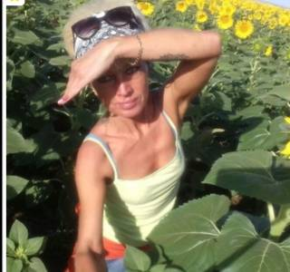 Людмила - Общий массаж, 38 лет, Уфа, фото - 434112107