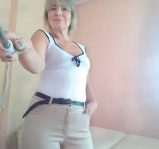 Елена - Общий массаж, 43 лет, Гражданский проспект, фото - 1015593066