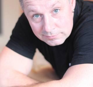Андрей - Общий массаж, 54 лет, Беляево, фото - 1662978029