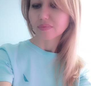 Лариса - Общий массаж, 34 лет, Казань, фото - 1050403859