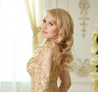 Алёна - Общий массаж, 31 лет, Ленинский пр-т, фото - 732100938