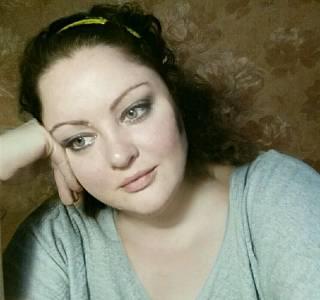 Нонна - Общий массаж, 36 лет, Ярославль, фото - 1049536761